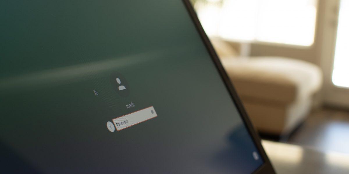 Installation issues on Ubuntu 20.04 LTS